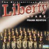 Product Image: The Kirkintilloch Band - Liberty Fanfare