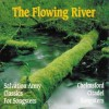 Product Image: Chelmsford Citadel Songsters - The Flowing River