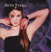 Beth Tysall - Ten Faced