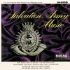 Product Image: The International Staff Band Of The Salvation Army - Salvation Army Music
