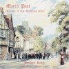 Product Image: Hendon Band Of The Salvation Army - March Past