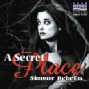 Product Image: Simone Rebello - A Secret Place