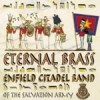 Product Image: Enfield Citadel Band - Eternal Brass