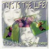 Product Image: Three Sopranos - This Is The Life
