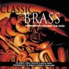 Grimethorpe Colliery Band - Classic Brass