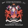 Product Image: Britannia Building Society Band - Rule Britannia