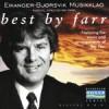 Eikanger-Bjørsvik Musikklag - Best By Farr Vol 1