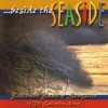 Product Image: Boscombe Band & Songsters - Beside The Seaside