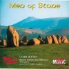 Product Image: Cory Band - Men Of Stone