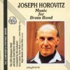 Product Image: CWS (Glasgow) Band & Brass Band Berner Oberland - Joseph Horovitz Music for Brass Band