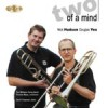 Product Image: Douglas Yeo & Nick Hudson - Two Of A Mind