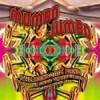 Product Image: Ransome Band - Mumbo Jumbo