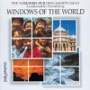 Yorkshire Building Society Band - Windows Of The World