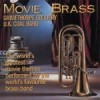 Product Image: Grimethorpe Colliery UK Coal Band - Movie Brass