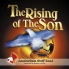 Product Image: The Salvation Army Amsterdam Staff Band - The Rising Of The Son