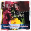 Product Image: Chelmsford Citadel Songsters - Amazing Grace
