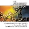 Product Image: Enfield Citadel Band - Journey Into Freedom