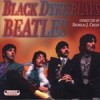 Product Image: Black Dyke Band - Black Dyke Plays Beatles