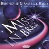 Product Image: Brighouse & Rastrick Band - Mission In Brass