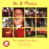 Product Image: Household Troops Band Of The Salvation Army - On A Mission