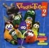 Product Image: Veggie Tales - Veggie Tales 2