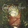 Product Image: Vineyard Music - Change My Heart Oh God Vol 1