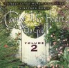 Product Image: Vineyard Music - Change My Heart Oh God Vol 2