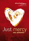 Product Image: Joel Edwards - Just Mercy