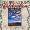 Product Image: Vineyard Music - Resurrection Celebration