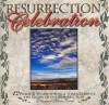 Vineyard Music - Resurrection Celebration
