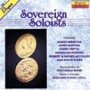Various - Sovereign Soloists
