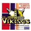 Product Image: Eikanger-Bjørsvik Musikklag - The Vikings