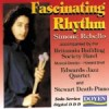 Product Image: Simone Rebello - Fascinating Rhythm
