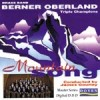 Product Image: Brass Band Berner Oberland - Mountain Song