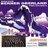 Brass Band Berner Oberland - Mountain Song