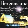 Product Image: Bergen Military Band - Bergensiana