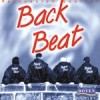 Product Image: Back Beat - Back Beat