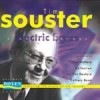 Product Image: The Wallace Collection & Desford Colliery Band - Tim Souster - Electric Brass