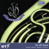 Product Image: The BT Band - The BT Band