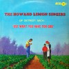 Product Image: The Howard Lemon Singers - Use What You Have For God