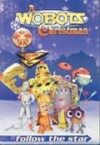 Product Image: Gaither Kids - A Wobots Christmas