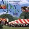 Product Image: Bill & Gloria Gaither - All Day Singin' And Dinner On The Ground