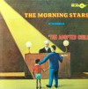 Product Image: The Morning Stars - The Adopted Child