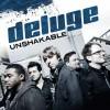 Product Image: Deluge - Unshakable