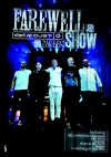 Product Image: Delirious? - Farewell Show: Live In London