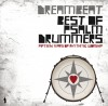 Product Image: Psalm Drummers - Dreambeat: Best Of Psalm Drummers