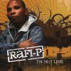 Product Image: Rafi-P - The Next Level