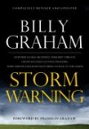 Product Image: Billy Graham - Storm Warning