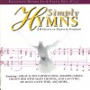 Product Image: Hosanna! Music - Simply Hymns: 24 Hymns Of Praise & Worship