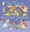 Elena Pasquali - The Lion Book of Two-Minute Bedtime Stories